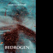 Bedrogen - Marcel Renaat