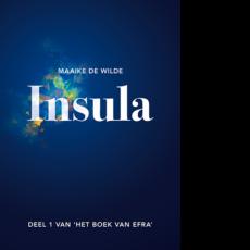 Insula - Maaike de Wilde