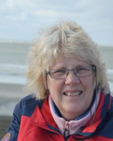 Marja Butselaar