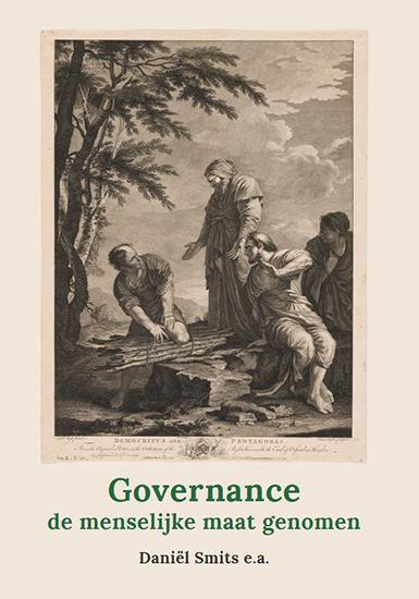 Governance de menselijke maat genomen