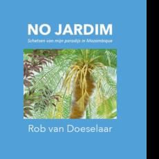 No Jardim