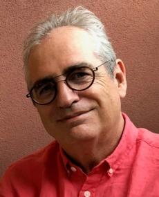 Rob Doeselaar