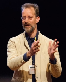Erik Tempelman