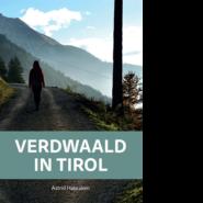 Verdwaald in Tirol - Astrid Habraken
