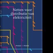 Netten voor distributie van elektriciteit
