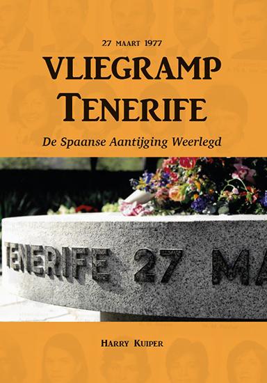Vliegramp Tenerife – de Spaanse Aantijging Weerlegd