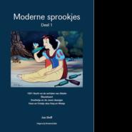 Moderne sprookjes deel 1