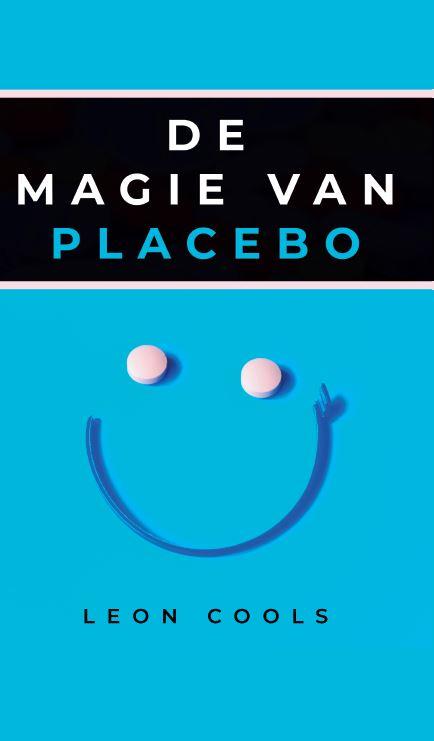 De magie van placebo