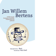 Jan Willem Bertens