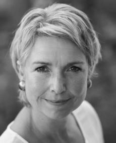 Pauline Houweling