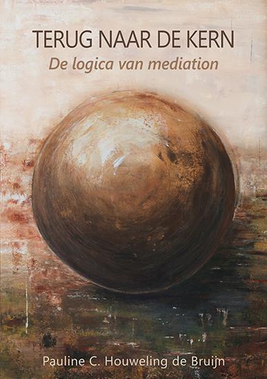 Terug naar de kern – De logica van mediation