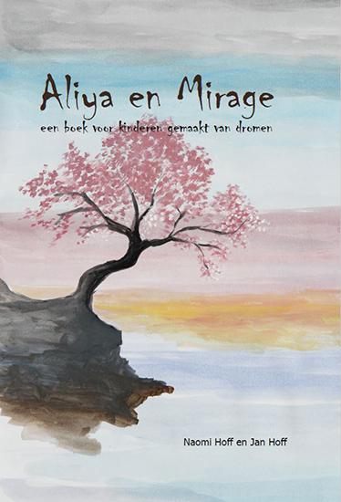 Aliya en Mirage