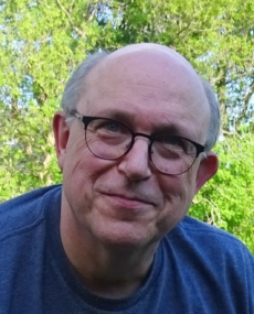 Jaap Pegtel