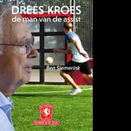 Drees Kroes