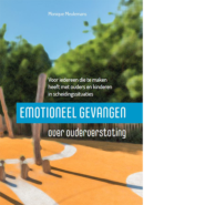 Emotioneel bevangen