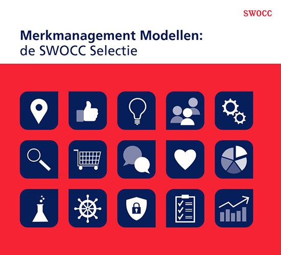 Merkmanagement Modellen: de SWOCC Selectie