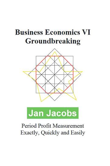 Business Economics VI Groundbreaking