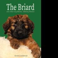 The Briard