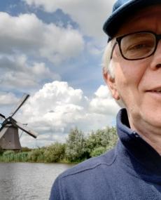 Bert van Geel