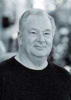 John Schurer