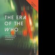 The era of who