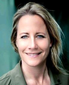 Wendy Kakebeeke
