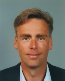 Ivo Aarninkhof