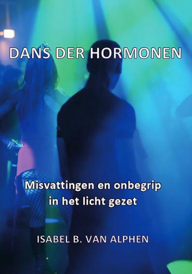 Dans der hormonen