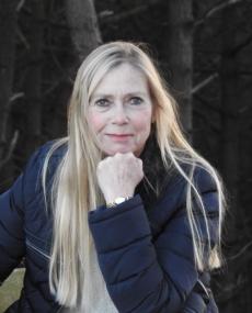Michaela van Caspel - van Duijkeren