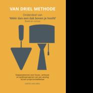 VAN DRIEL METHODE