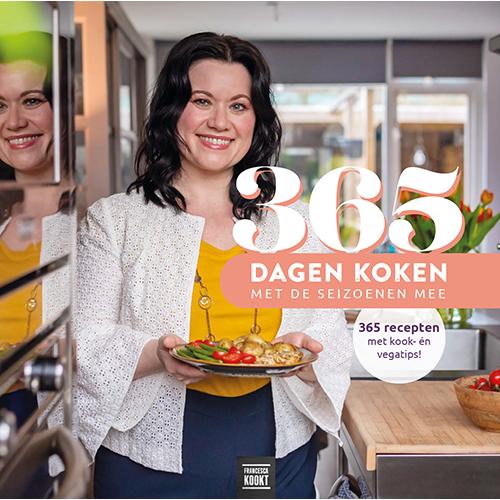 365 Dagen Koken
